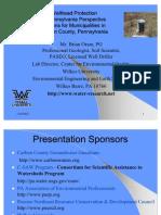 groundwaterprotectioncc