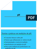 medicao_ph