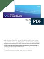 The .NET Framework for Java Developers - Whitepaper