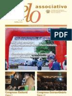 Paginação Elo 39 (Paginas 1 a 11)-1