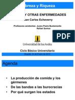 Clase6_Politica y Otras 2005