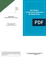 Raico Booklet on Gay Rights (1)