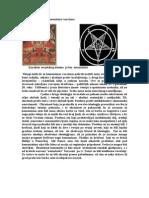 Okultna Pozadina Komunizma i Nacizma