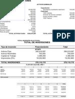 Matemáticas financieras.Evaluación proyectos inversión