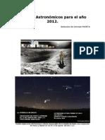 eventos201201 astronomicos