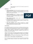 Protocolos mèdicos finales