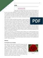 Social Democracia Wikipedi
