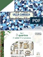 Book Villa Carioca Tijuca