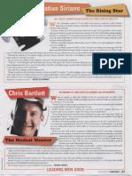 Chris Bartlett - Instinct Magazine-1