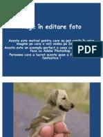 Joaca_fotografica