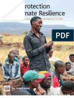 Social Protection and Climate Resilience-Full Report_495