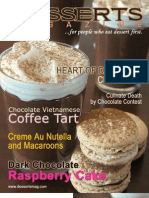 Desserts Magazine1