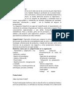 Resumen Plantas Industriales 1