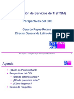 13_00_Administración de servicios de TI ITIL