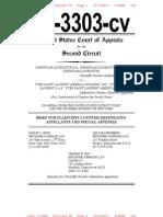 Louboutin v. YSL (2d Cir.) (10-17-11 Appellant Brief)