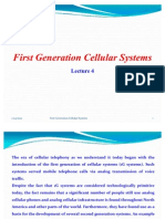 Lec(4)1Gsystems