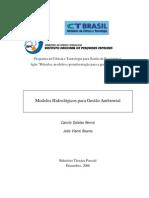 relatorio_modelos_hidrologicos