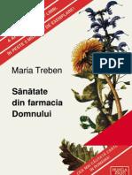 64506081 Maria Treben Sanatate Din Farmacia Domnului A4 Doc 134pag PDF 161 Pag Pt CA Scribd Converteste Rau in PDF Digital Concordant A Pagini
