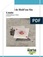 Manual de Holdem NL Cash v5