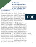 Physiology 1998 Raybould 275 80 (1)