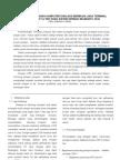Makalah LTSP (Linux Terminal Server Project)