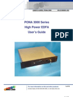 PONA3000 User Guide Rev B a 37
