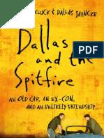 Dallas & the Spitfire
