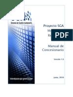 GNET Manual Concesionario v1 61 240611