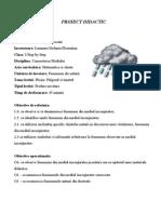 0_proiectscoala