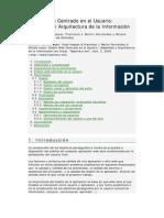 arquitectura_informacion2
