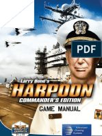 Hpce Manual [eBook]