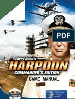 Hpce Manual [eBook]