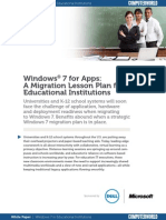 Downgrading MS Windows Vista FAQs | Windows Vista | Windows Xp
