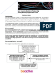 Bursary_Application_form - 2011 Term 1 - 2 - Rev