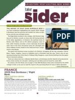 Insider 2012 01 18