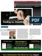 traders_2012_01