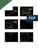 LEC 25 Edgeworth Box and Exchange Eff PDF