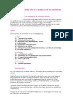 lainfluenciadelasmodasenlasociedadactual-100310085244-phpapp02