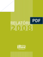 RELATORIO_2008_Ibase