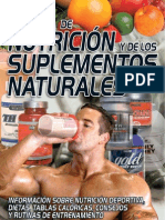 guia de nutricion 2012