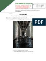 2012 Armor Le Bihan Proyecto Investigacion 15