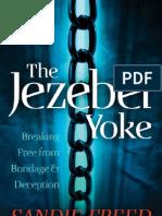 The Jezebel Spirit and Mental Health | John The Baptist | Demons