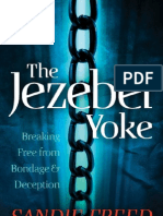 The Jezebel Yoke