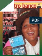Banco Dela Nacion Boletin_junio2008
