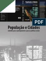 populacao_cidade