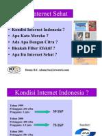 Internet Sehat - Citra_2