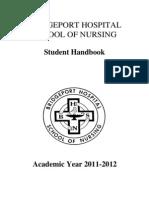 StudentHandbook11-121
