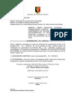 06654_09_Decisao_rmedeiros_APL-TC.pdf