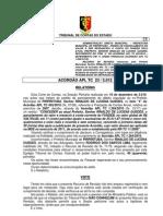 08846_10_Decisao_msousa_APL-TC.pdf