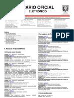DOE-TCE-PB_458_2012-01-25.pdf